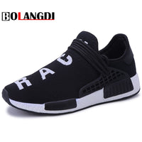 BolangdI Wholesale New Sports Shoes Light Running Shoes Breathable Soft Sneakers Comfort Women Men Sport Athletics Jogging Shoes
