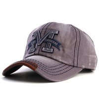 Xthree brand cap prey bone sun set baseball caps hip hop hat cap hats for men and women