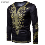hip hop africa clothing african dress clothes fashion dashiki casual robe africaine 3d printed african dresses for women/men