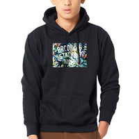 Fashion Best Selling Cotton Sweatshirt Casual Fleece Hoodies Men Streetwear Hood Youth College Sportswear Hip Hop Sweatshirts