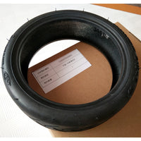 Upgraded Original Xiaomi Mijia M365 Scooter Tire Inflatable Tyre 8 1/2X2 Inner Tube Durable Replacements Scooter Parts
