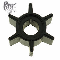 New water pump impeller for Tohatsu Nissan (2.5/3.5/5/6hp) 369-65021-1 18-3098