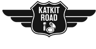 KATKIT ROAD Beauty cases