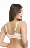 Essential Cotton Wired Bra