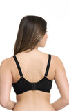 Essential Cotton Non-Wired Bra