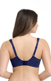 Perfect Profile Minimizer Bra
