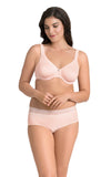 Ultimo_Bra_E0002_CLOUD PINK