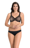 Ultimo_Bra_E0007_Lace Black
