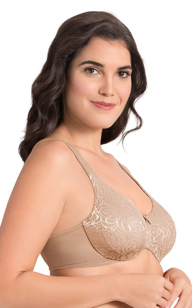 Ultimo_Bra_E0007_Lace Sandalwood