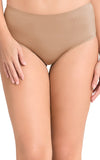 Sandalwood | nude-invisible-comfort-seamless-midi-Y0014