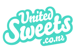 United Sweets