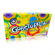 GOBSTOPPERS EVERLASTING THEATRE BOX 12 PACK