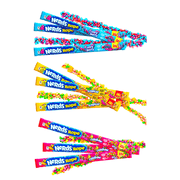 NERDS ROPES ASSORTED FLAVOURS
