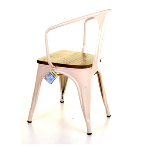 Florence Chair - Cream