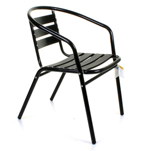 Tobago Bistro Chair