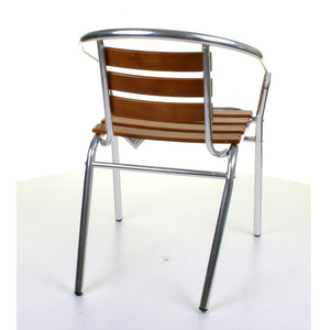 Trinidad Bistro Chair