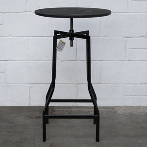 Imperia Bar Table