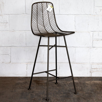 Libourne Bar Stool