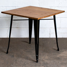 Enna Table - Black