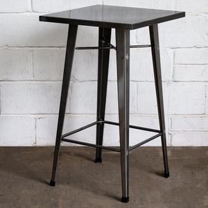 Laus Table - Steel