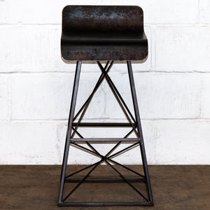 Novara Bar Stool