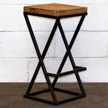 Rapallo Bar Stool
