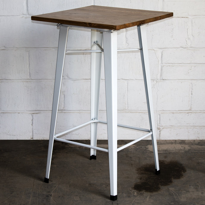 Lodi Table - White