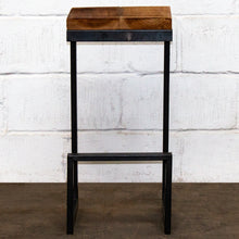 Mortizz Bar Stool
