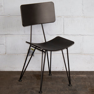 Chatou Chairs - Set of 2