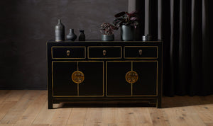 The Nine Schools Beautiful Chinese And Oriental Furniture