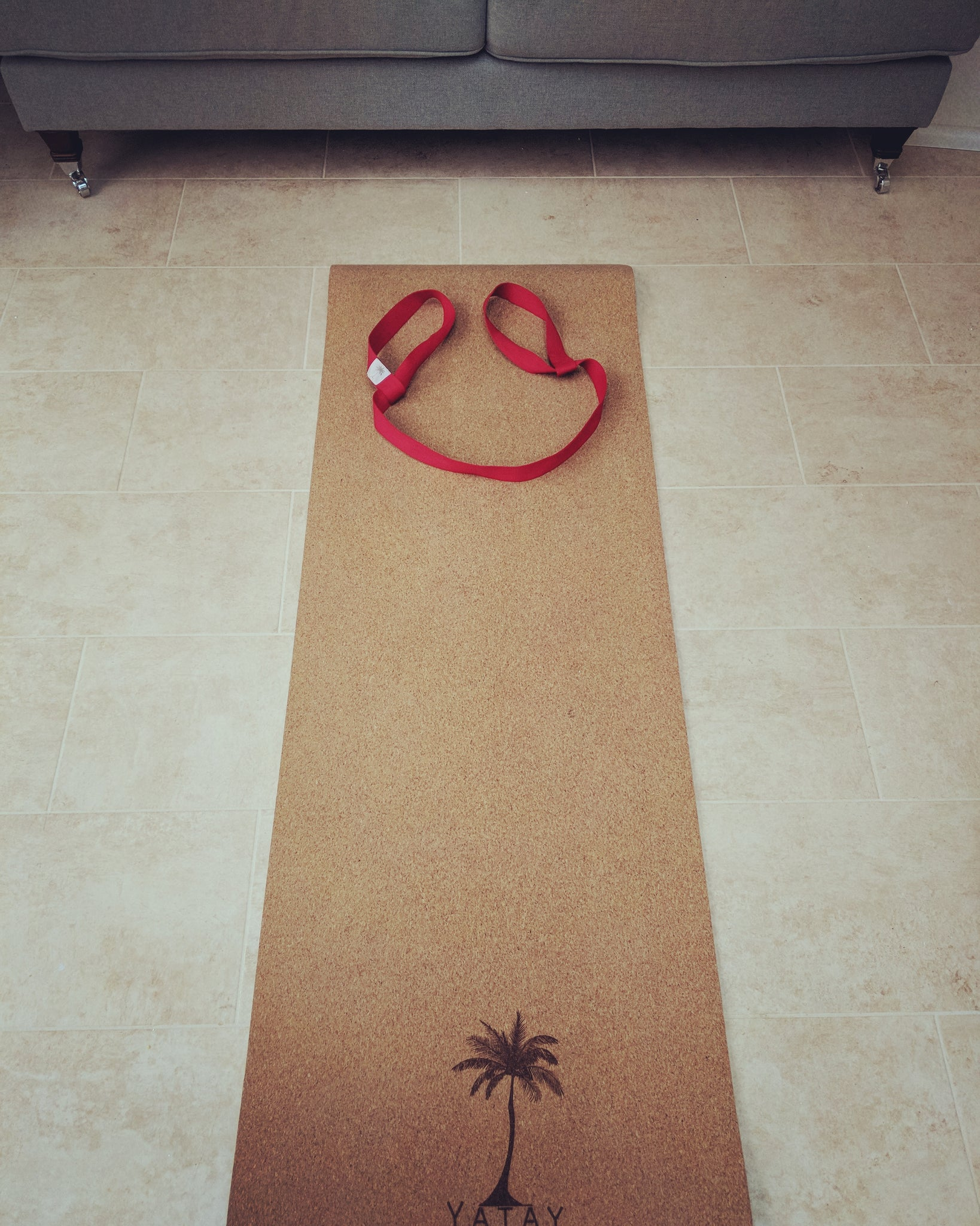 Our Savings Are Your Savings, not Just The Best Cork Yoga Mats!