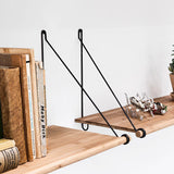 Regal 'Loop Shelf'