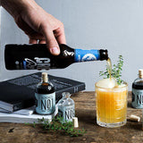 Cocktail-Set 'Craft Beer & Whiskey '