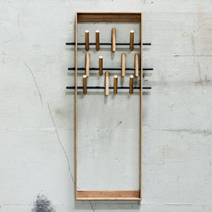 Garderobe 'Coat Rack Frame'