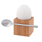 Eierbecher 'Cube Egg Stand'