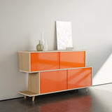 Sideboard 'S*2'