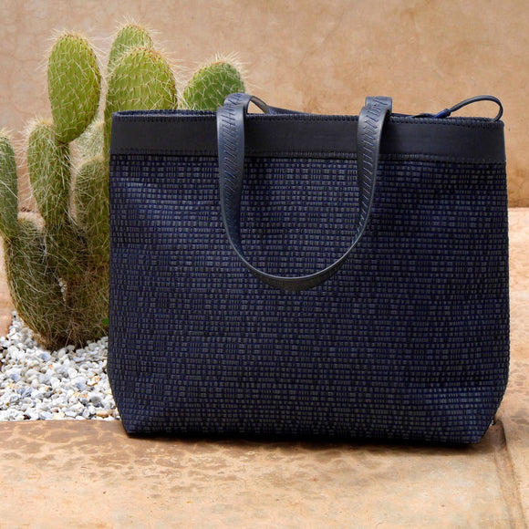Business-Bag 'INÉS'