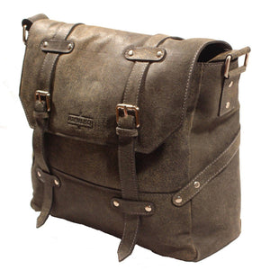 "Messenger-Bag ""Transpo"""