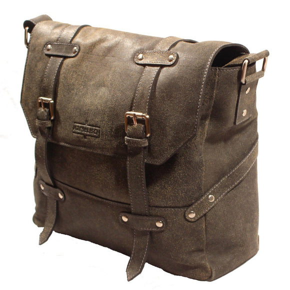 Messenger-Bag