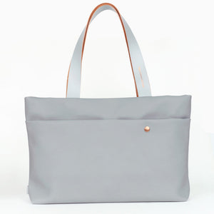 Tasche 'Simple Bag'
