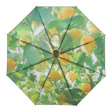 Regenschirm 'Lemon'