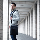 Business Tasche 3 in 1 'New York'