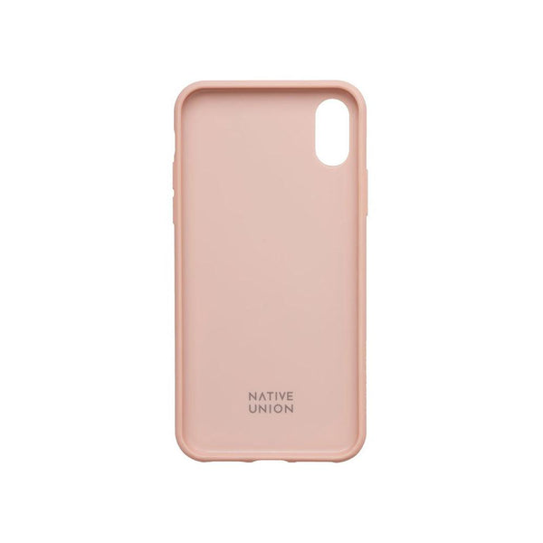 Clic Marquetry <br> Iphone Case Xs Max <br> Rose