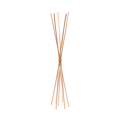 RATTAN STICKS <br> for use with 1000 mL diffuser