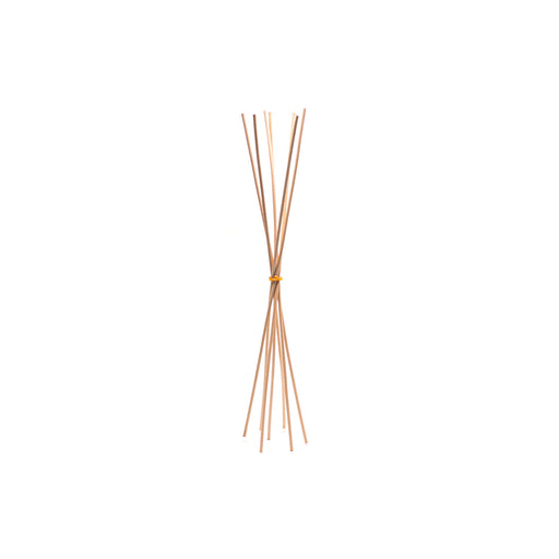 RATTAN STICKS <br> for use with 250 mL diffuser