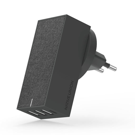 SMART 4 CHARGER