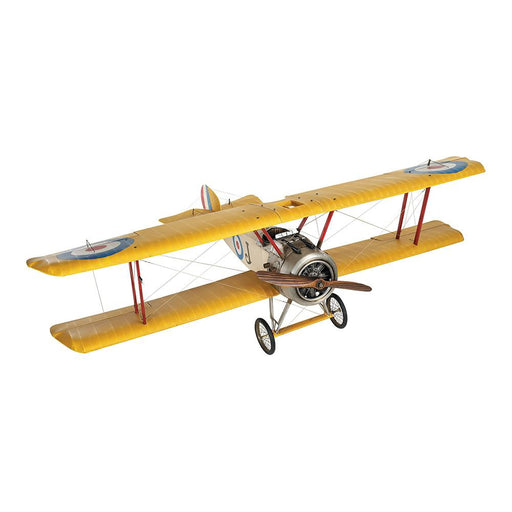 SOPWITH CAMEL <br> SMALL