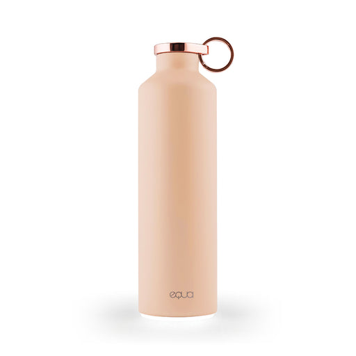 SMART BOTTLE <br> PINK BLUSH
