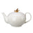 FREEDOM BIRD TEAPOT <br> 1.15 LITER