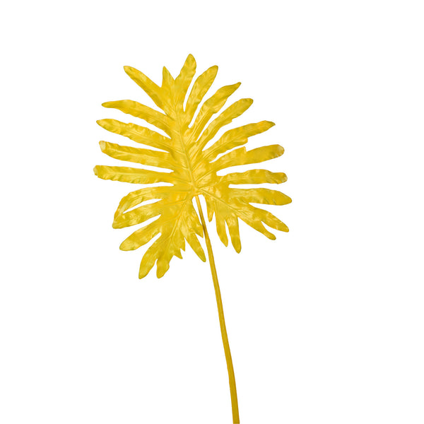 SELLOUM LEAF <br> YELLOW